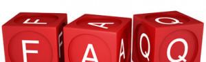 Questions fréquentes sur «Construire sa propre borne d'arcade»